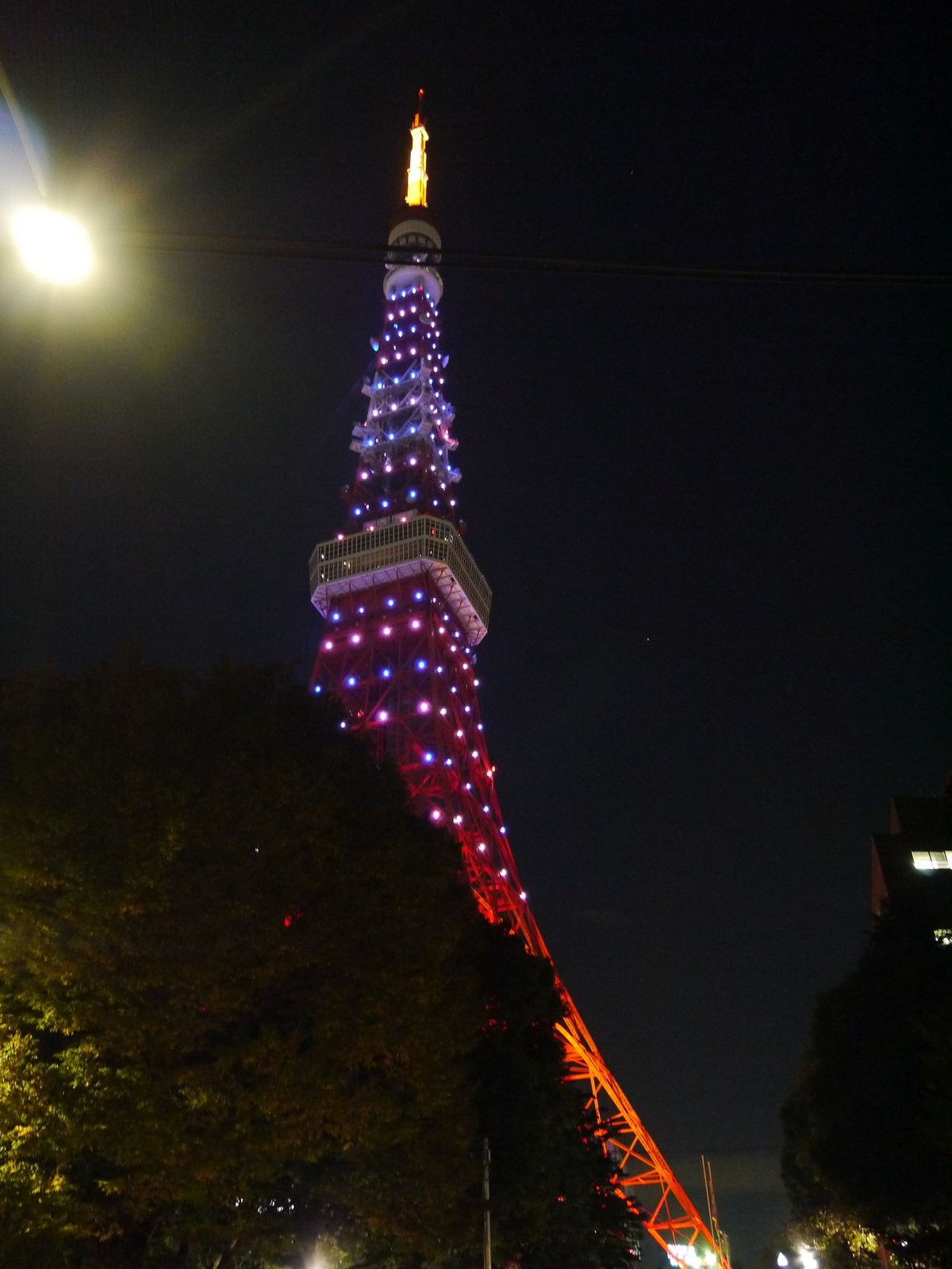20121112